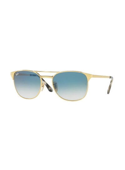 Ray-Ban RB3429M - 001/3F | Ray-Ban Zonnebrillen | Fuva.nl