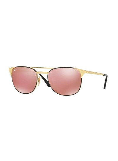 Ray-Ban RB3429M - 9000Z2 | Ray-Ban Zonnebrillen | Fuva.nl