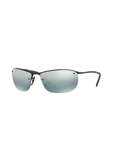 Ray-Ban RB3542 - 002/5L | Ray-Ban Zonnebrillen | Fuva.nl
