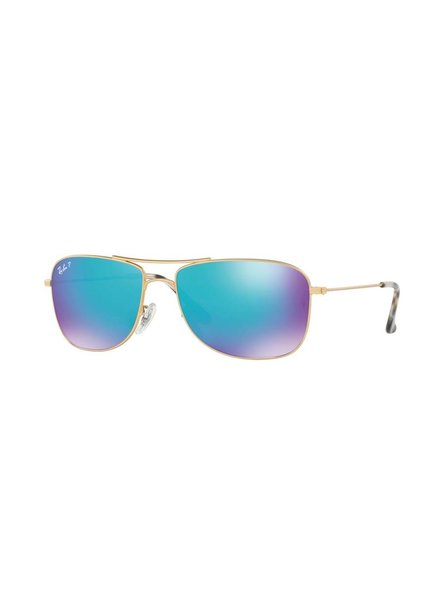 Ray-Ban RB3543 - 112/A1