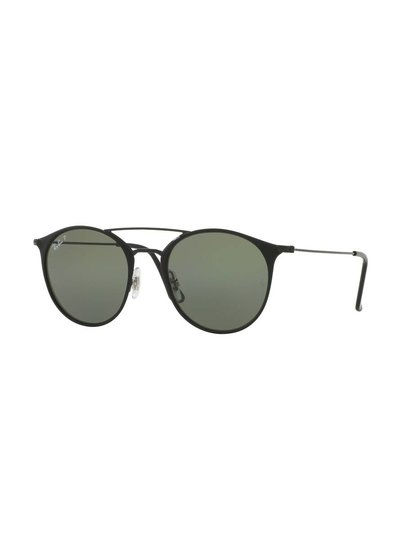 Ray-Ban RB3546 - 186/9A | Ray-Ban Zonnebrillen | Fuva.nl