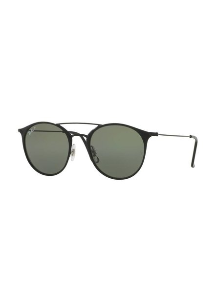 Ray-Ban RB3546 - 186/9A