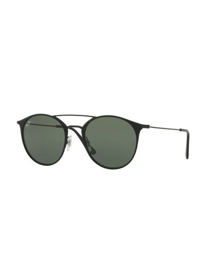 Ray-Ban RB3546 - 186 | Ray-Ban Zonnebrillen | Fuva.nl