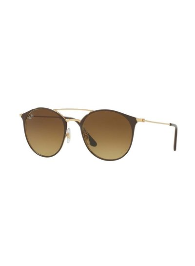 Ray-Ban RB3546 - 900985 | Ray-Ban Zonnebrillen | Fuva.nl
