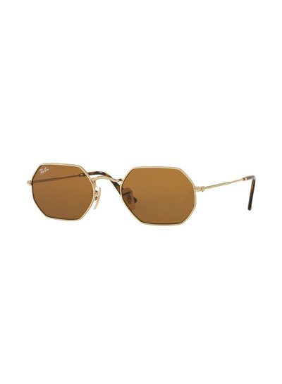 Ray-Ban RB3556N - 001/33 | Ray-Ban Zonnebrillen | Fuva.nl