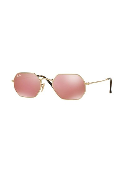 Ray-Ban RB3556N - 001/Z2 | Ray-Ban Zonnebrillen | Fuva.nl