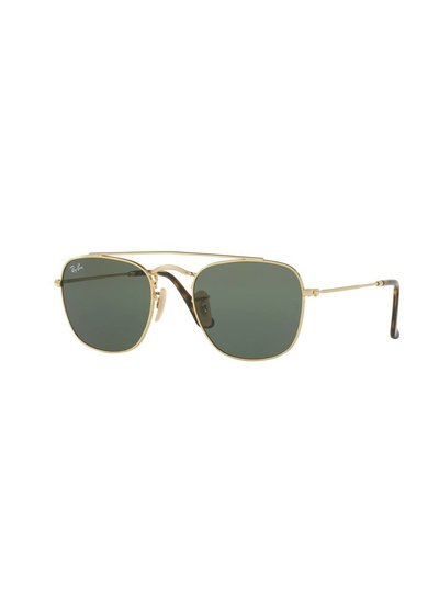 Ray-Ban RB3557 - 001 | Ray-Ban Zonnebrillen | Fuva.nl