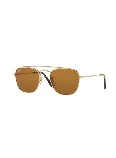 Ray-Ban RB3557 - 001/33 | Ray-Ban Zonnebrillen | Fuva.nl