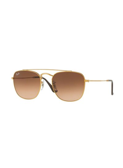 Ray-Ban RB3557 - 9001A5 | Ray-Ban Zonnebrillen | Fuva.nl