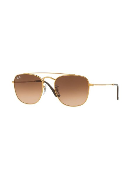 Ray-Ban RB3557 - 9001A5