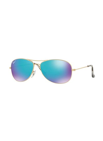 Ray-Ban RB3562 - 112/A1 | Ray-Ban Zonnebrillen | Fuva.nl