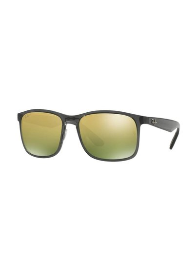 Ray-Ban RB4264 - 876/6O | Ray-Ban Zonnebrillen | Fuva.nl