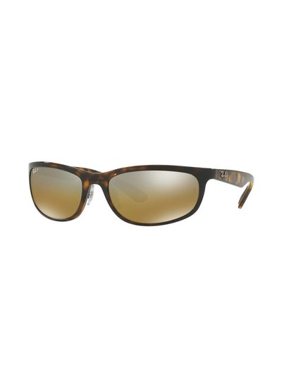 Ray-Ban RB4265 - 710/A2 | Ray-Ban Zonnebrillen | Fuva.nl