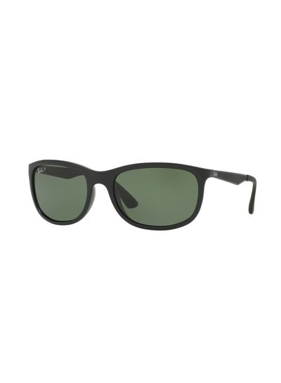 Ray-Ban RB4267 - 601/9A | Ray-Ban Zonnebrillen | Fuva.nl