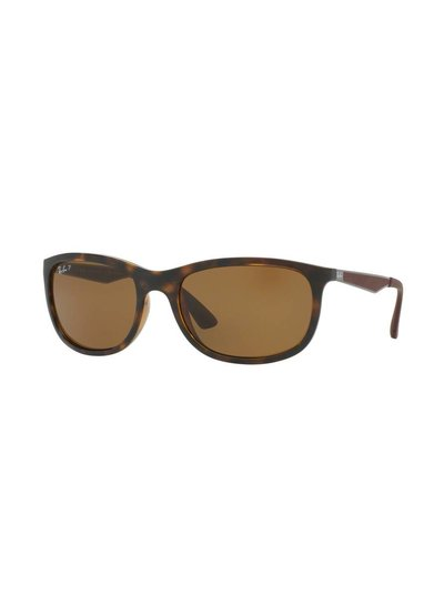 Ray-Ban RB4267 - 710/83 | Ray-Ban Zonnebrillen | Fuva.nl