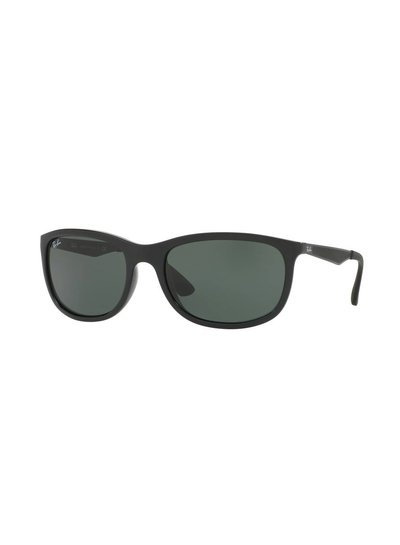 Ray-Ban RB4267 - 601/71 | Ray-Ban Zonnebrillen | Fuva.nl
