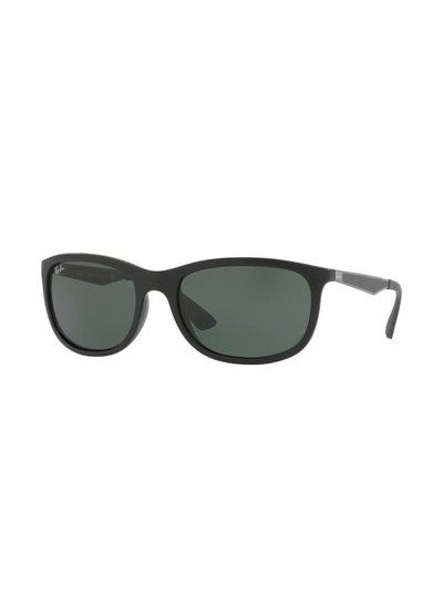 Ray-Ban RB4267 - 601S71 | Ray-Ban Zonnebrillen | Fuva.nl