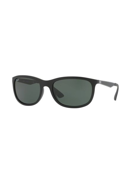 Ray-Ban RB4267 - 601S71