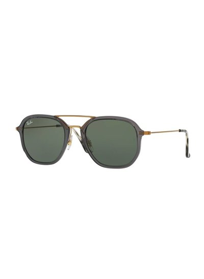Ray-Ban RB4273 - 6237 | Ray-Ban Zonnebrillen | Fuva.nl