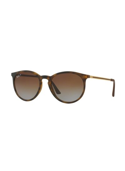 Ray-Ban RB4274 - 856/T5 | Ray-Ban Zonnebrillen | Fuva.nl