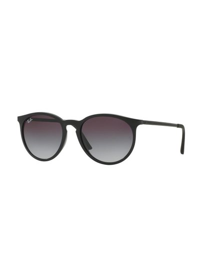 Ray-Ban RB4274 - 601/8G | Ray-Ban Zonnebrillen | Fuva.nl
