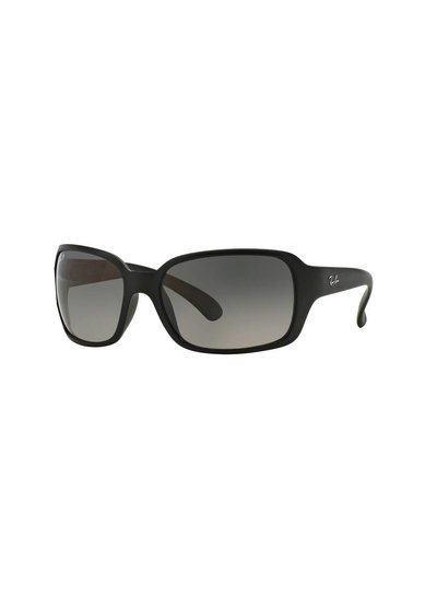 Ray-Ban RB4068 - 601SM3 | Ray-Ban Zonnebrillen | Fuva.nl