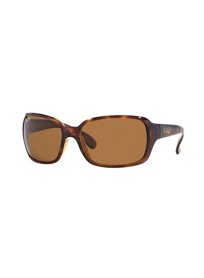 Ray-Ban RB4068 - 642/57 | Ray-Ban Zonnebrillen | Fuva.nl