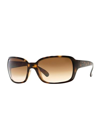 Ray-Ban RB4068 - 710/51 | Ray-Ban Zonnebrillen | Fuva.nl