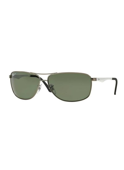 Ray-Ban RB3506 - 029/9A | Ray-Ban Zonnebrillen | Fuva.nl