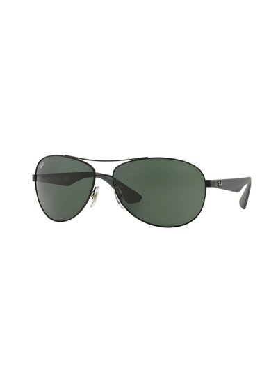 Ray-Ban RB3526 - 006/71 | Ray-Ban Zonnebrillen | Fuva.nl