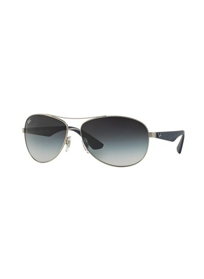 Ray-Ban RB3526 - 019/8G | Ray-Ban Zonnebrillen | Fuva.nl
