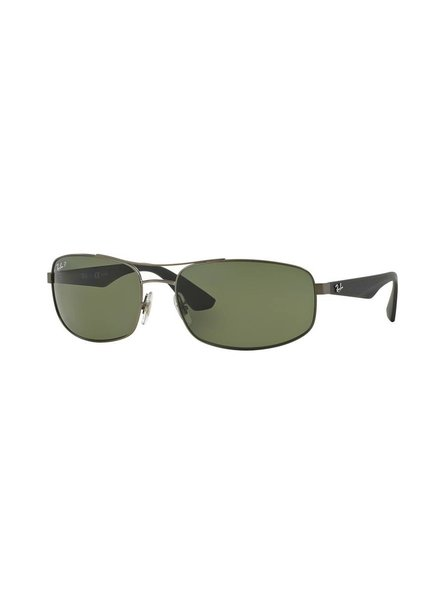 Ray-Ban RB3527- 029/9A