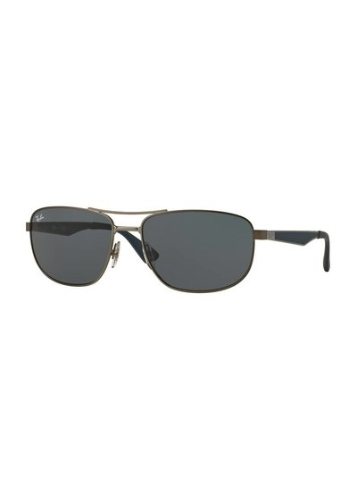 Ray-Ban RB3528- 029/87 | Ray-Ban Zonnebrillen | Fuva.nl