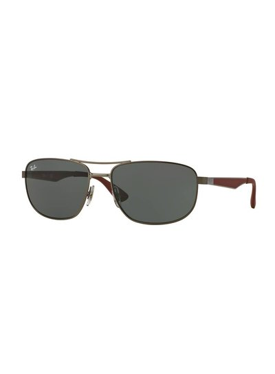 Ray-Ban RB3528- 190/71 | Ray-Ban Zonnebrillen | Fuva.nl