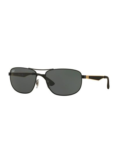Ray-Ban RB3528- 191/71 | Ray-Ban Zonnebrillen | Fuva.nl