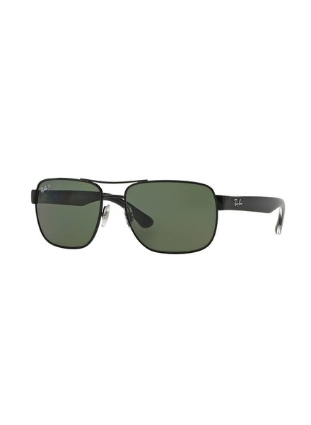 Ray-Ban RB3530 - 002/9A