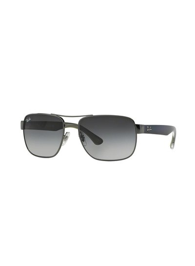 Ray-Ban RB3530 - 004/9G | Ray-Ban Zonnebrillen | Fuva.nl