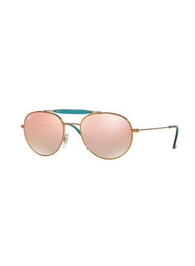 Ray-Ban RB3540 - 198/7Y | Ray-Ban Zonnebrillen | Fuva.nl