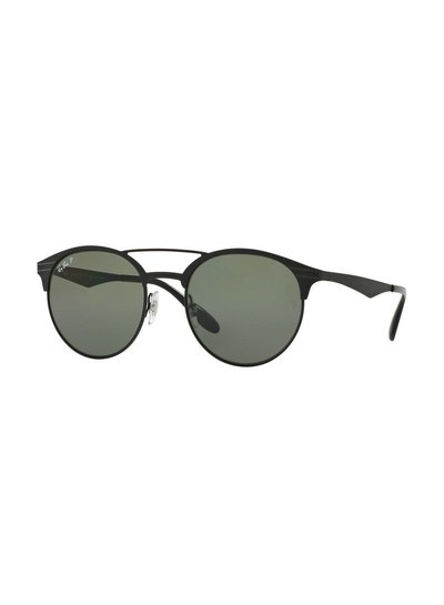 Ray-Ban RB3545 - 186/9A | Ray-Ban Zonnebrillen | Fuva.nl
