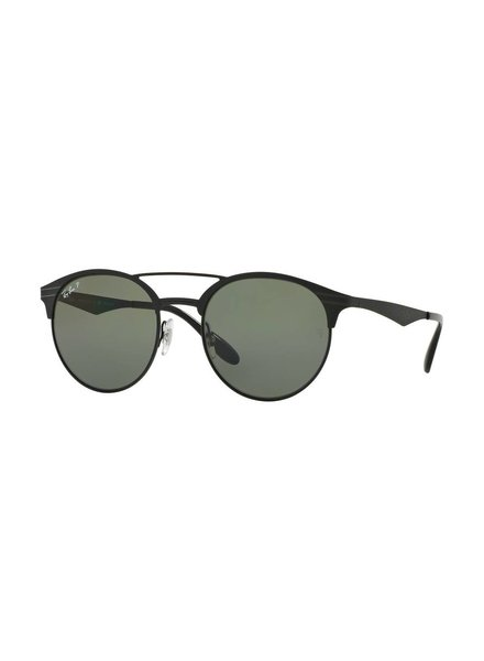 Ray-Ban RB3545 - 186/9A
