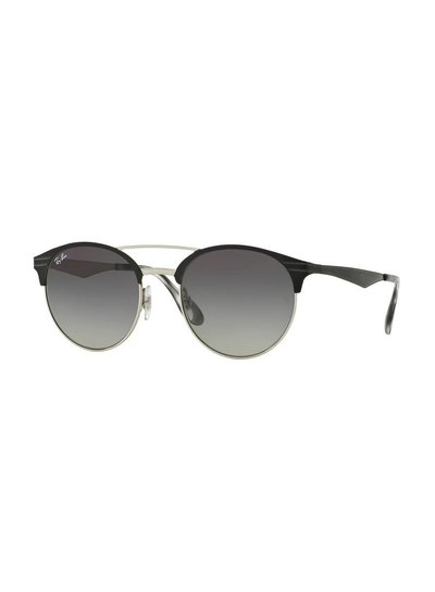 Ray-Ban RB3545 - 900411 | Ray-Ban Zonnebrillen | Fuva.nl