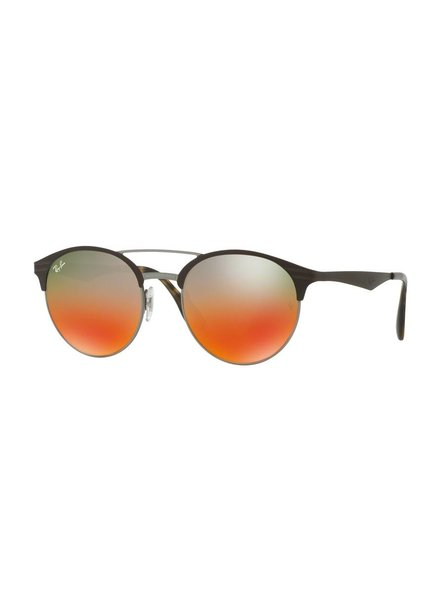 Ray-Ban RB3545 - 9006A8