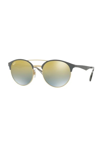 Ray-Ban RB3545 - 9007A7 | Ray-Ban Zonnebrillen | Fuva.nl