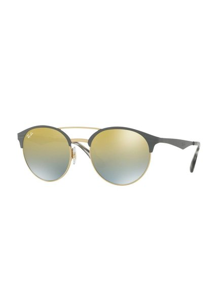 Ray-Ban RB3545 - 9007A7