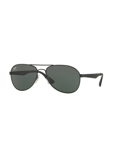 Ray-Ban RB3549 - 006/71 | Ray-Ban Zonnebrillen | Fuva.nl