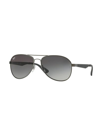Ray-Ban RB3549 - 029/11 | Ray-Ban Zonnebrillen | Fuva.nl