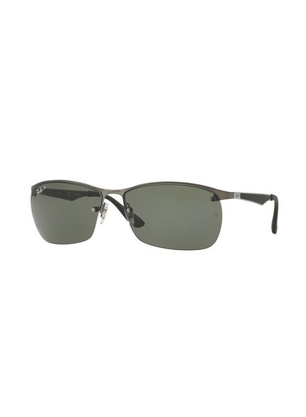 Ray-Ban RB3550 - 029/9A