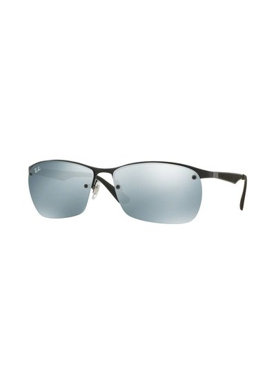 Ray-Ban RB3550 - 006/30 | Ray-Ban Zonnebrillen | Fuva.nl