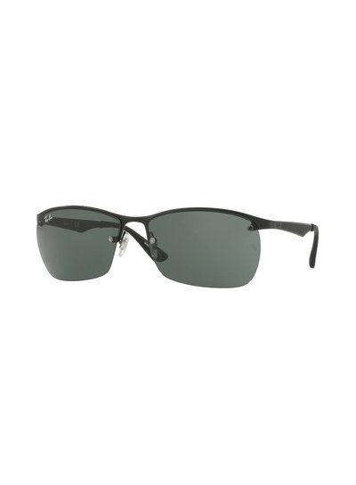 Ray-Ban RB3550 - 006/71 | Ray-Ban Zonnebrillen | Fuva.nl