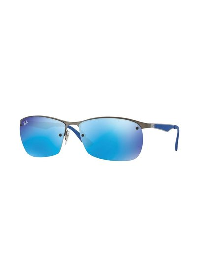 Ray-Ban RB3550 - 029/55 | Ray-Ban Zonnebrillen | Fuva.nl